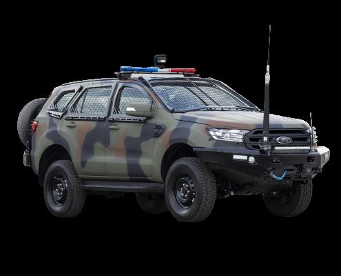 FE-LUV-1000x800-495x400-removebg-preview