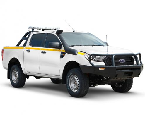Ford-Ranger-Minesite-Vehicle-495x400
