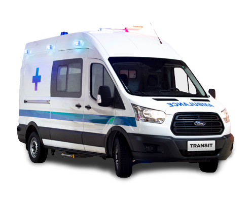 Ford-Transit-Ambulance-1-495x400-removebg-preview