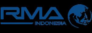 rma indonesiaa removebg preview
